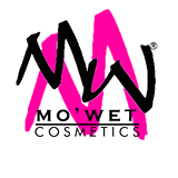Mo'Wet Cosmetics                                                       Ad